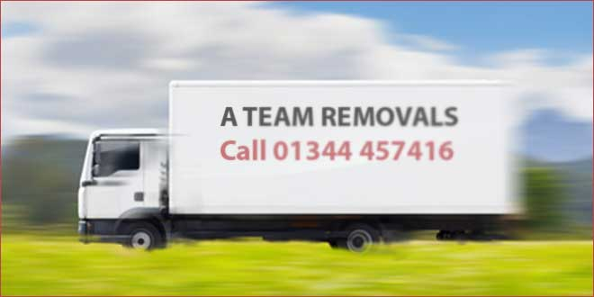 a-team-removals